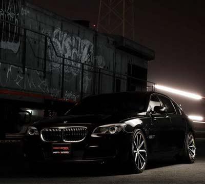 сайлентблоки н образных рычагов BMW e60